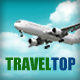 TravelTop.ro